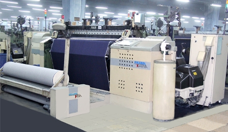 VIETNAM NEEDS US $ 15 BILLION FOR TEXTILE AND DYEING INVESTMENT